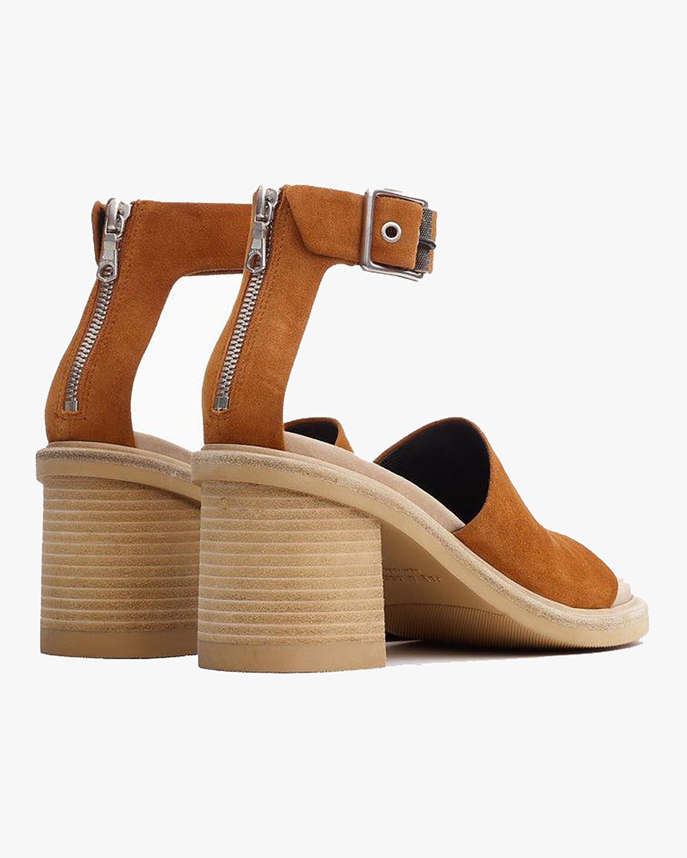 rag & bone Soren Sandal 2