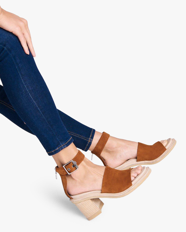 rag & bone Soren Sandal 1