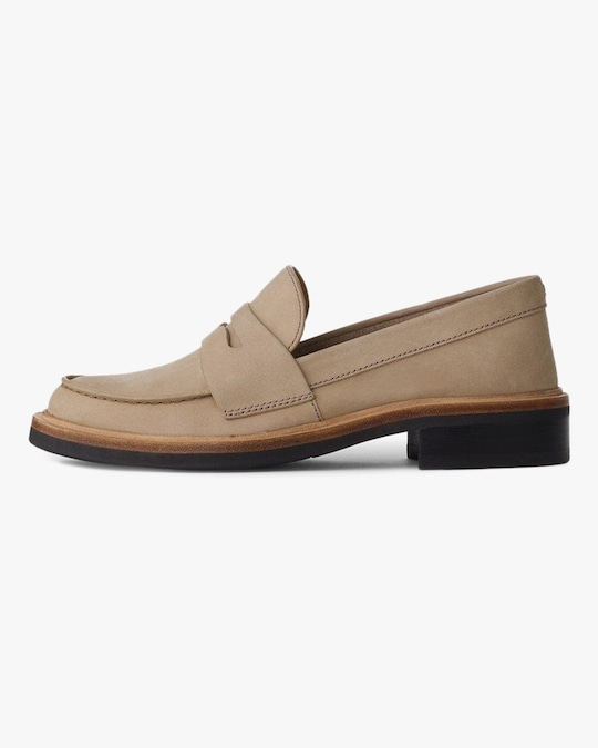 rag & bone Slayton Loafer 0