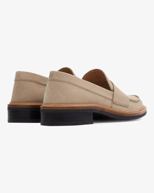 rag & bone Slayton Loafer 1