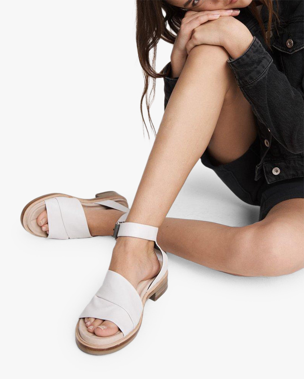 rag & bone Slayton Sandal 1