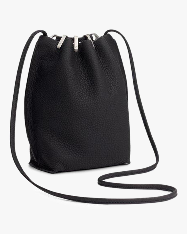 rag & bone Dayton Bucket Bag 0