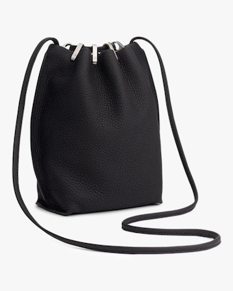 rag & bone Dayton Bucket Bag 1
