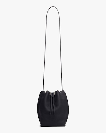 rag & bone Dayton Bucket Bag 2