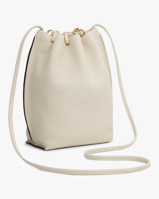 rag & bone Dayton Bucket Bag 1