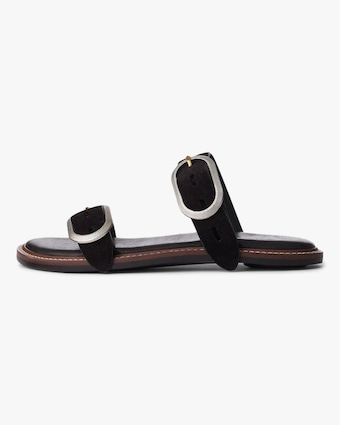 rag & bone Ansley Slide 1