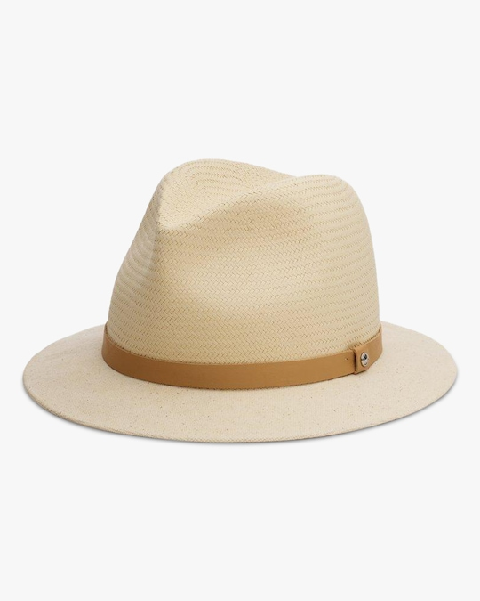 rag & bone Floppy Playa Hat 0