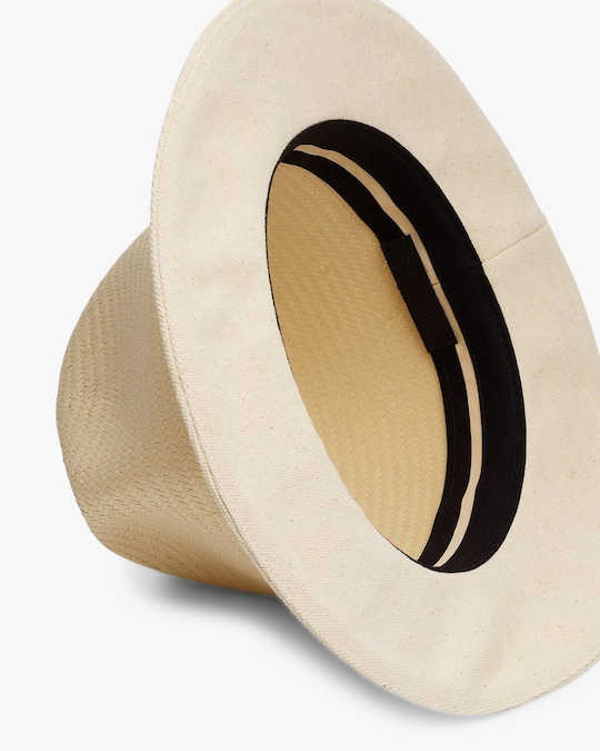 rag & bone Floppy Playa Hat 1