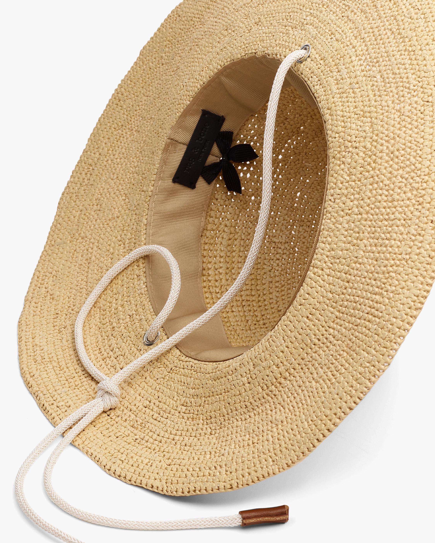 rag & bone Kate Riviera Hat 1