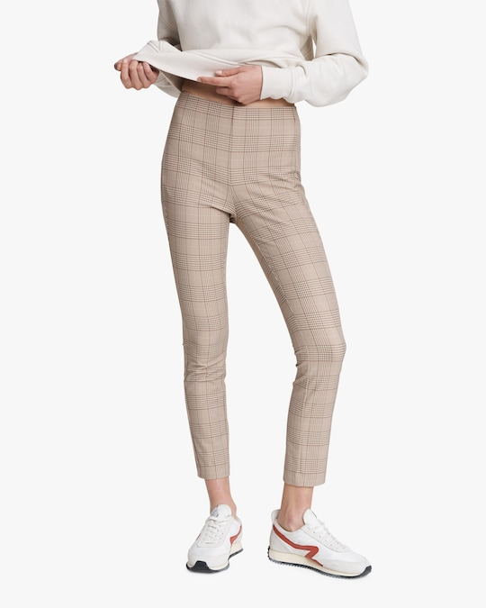 rag & bone Simone Pants 0