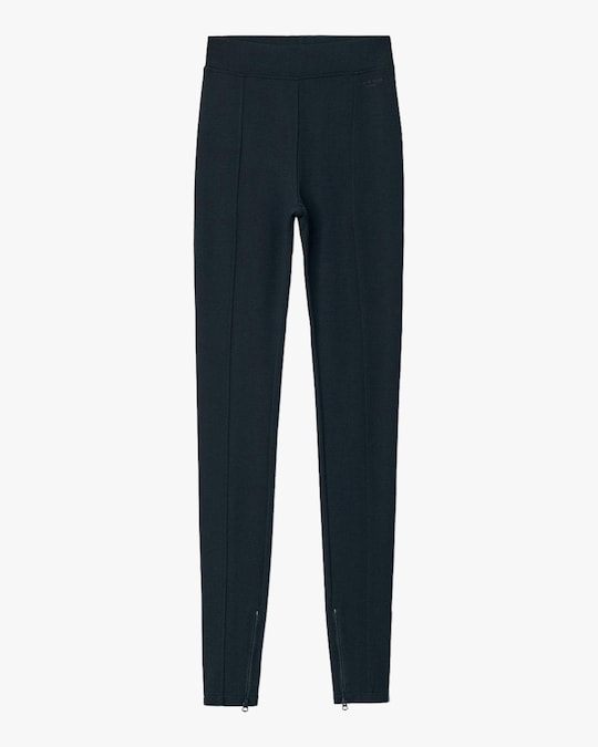 rag & bone Sunday Leggings 0