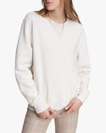 rag & bone City Sweatshirt 4