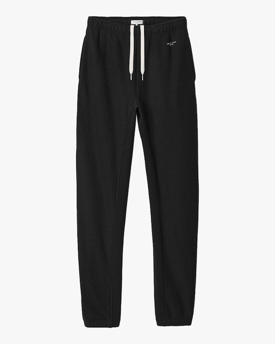 rag & bone City Sweatpants 0