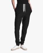 rag & bone City Sweatpants 5