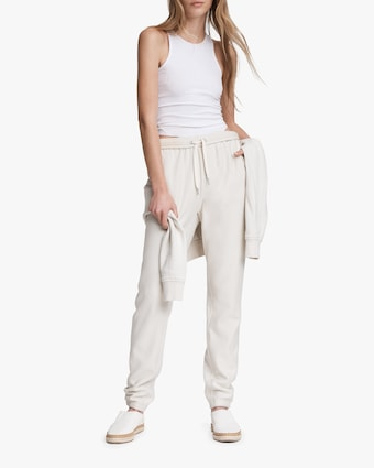 rag & bone City Sweatpants 2