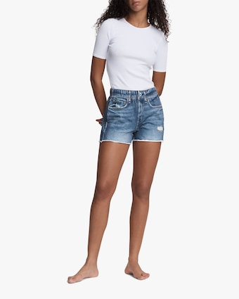 rag & bone Miramar Shorts 2