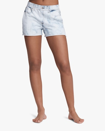 rag & bone Miramar Shorts 1