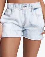 rag & bone Miramar Shorts 5