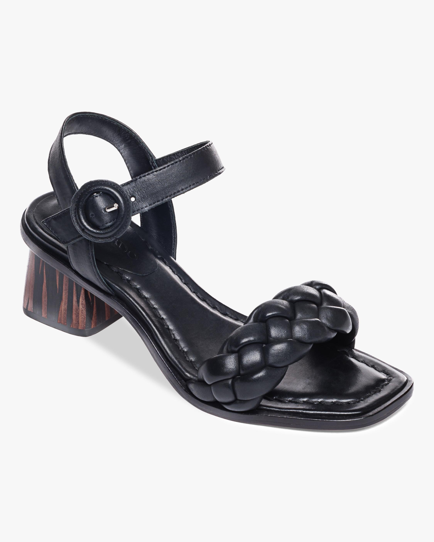 Bernardo Bianka Sandal 2