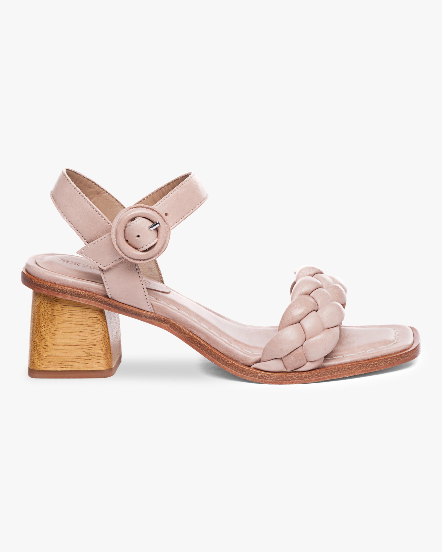 Bianka Sandal