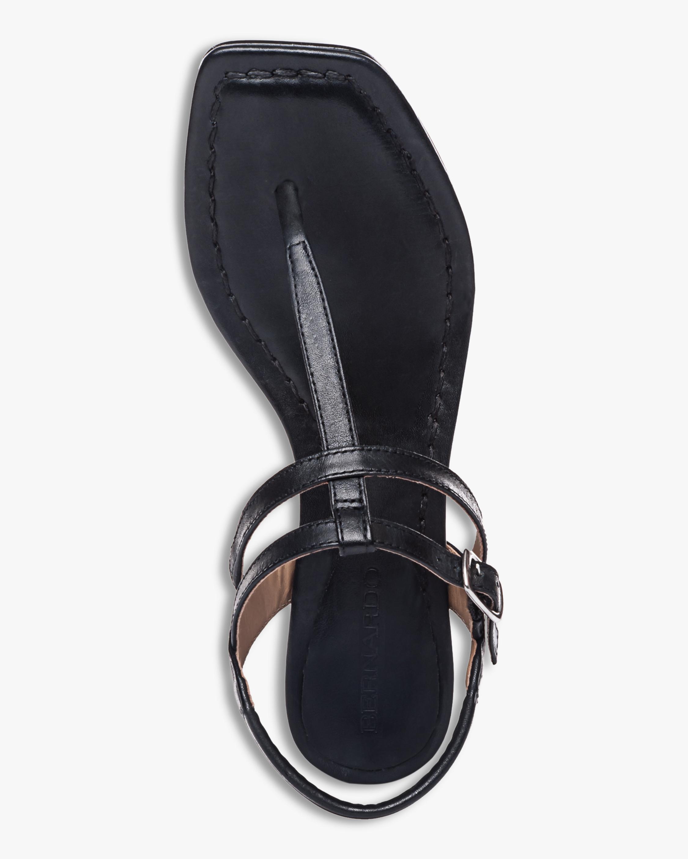 Bernardo Josie Sandal 3