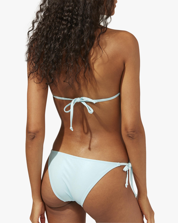 Solid & Striped The Iris Bikini Bottom 4