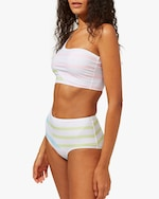 Solid & Striped The Rooney Bikini Bottom 2
