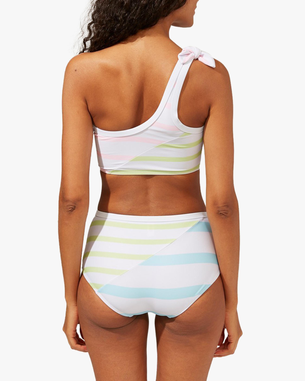 Solid & Striped The Rooney Bikini Bottom 3