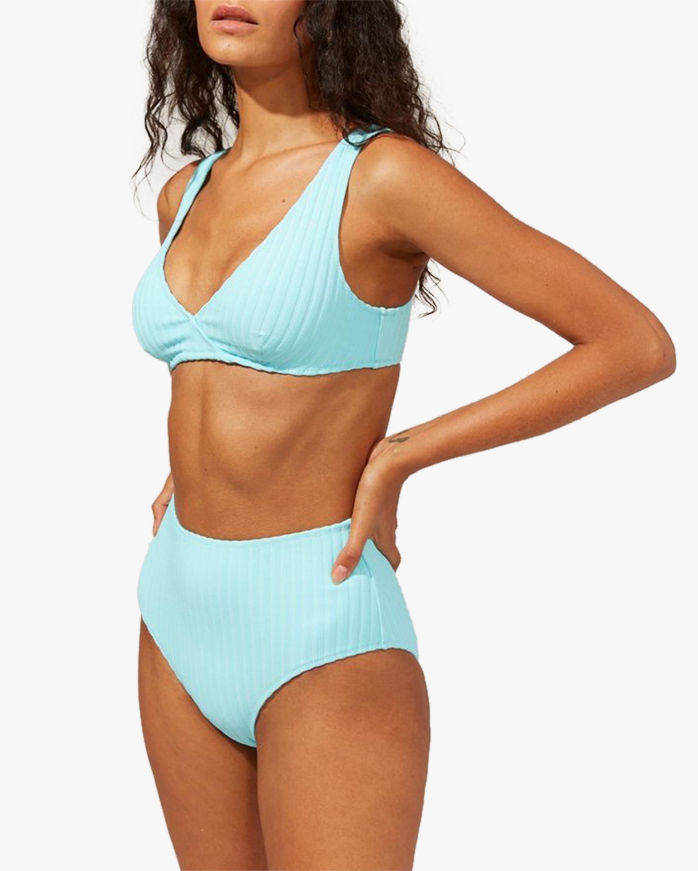 Solid & Striped The Beverly Bikini Bottom 2