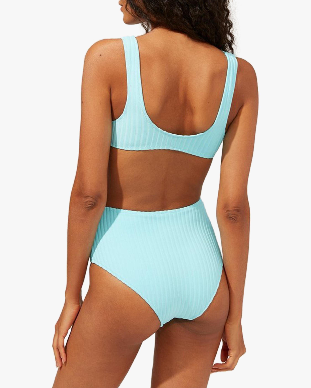 Solid & Striped The Beverly Bikini Bottom 3