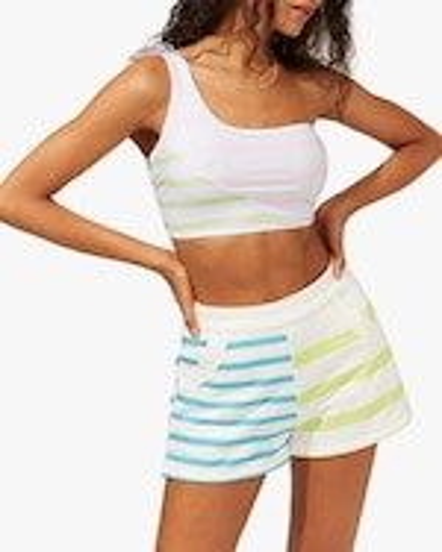 Solid & Striped The Rooney Bikini Top 5