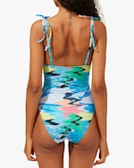 Solid & Striped The Olympia Swimsuit 3