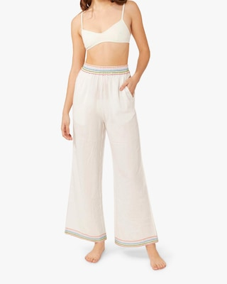 Solid & Striped The Leila Pants 1