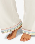 Solid & Striped The Leila Pants 5
