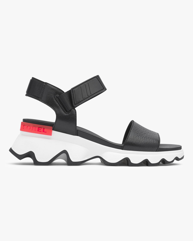 Sorel Kinetic Sandal 1
