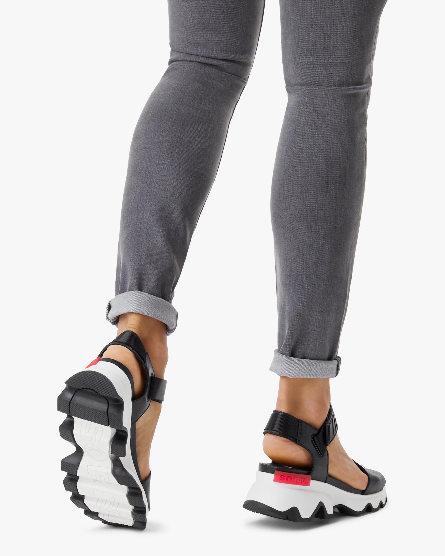 Sorel Kinetic Sandal 2