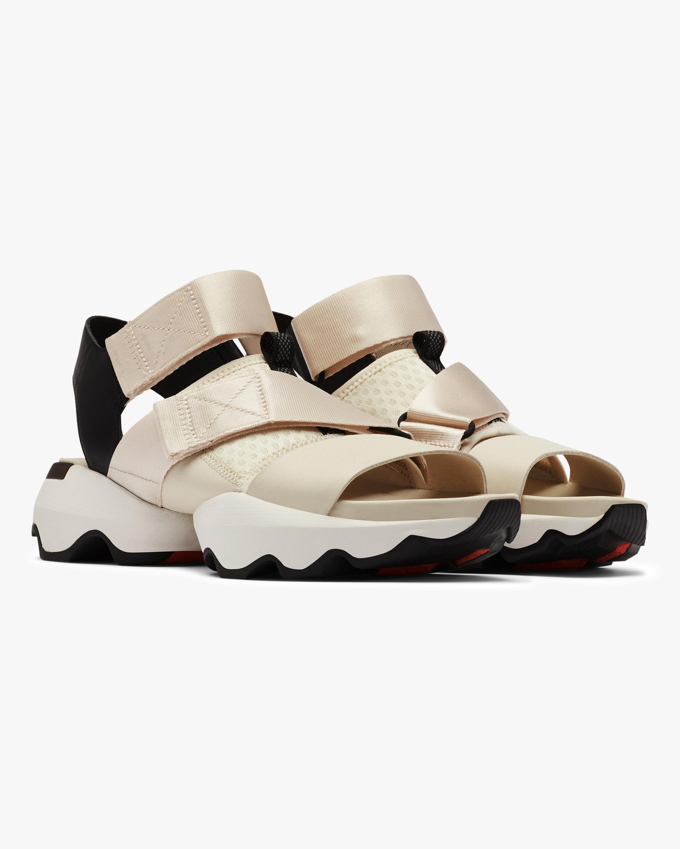 Sorel Kinetic Impact Sandal 2
