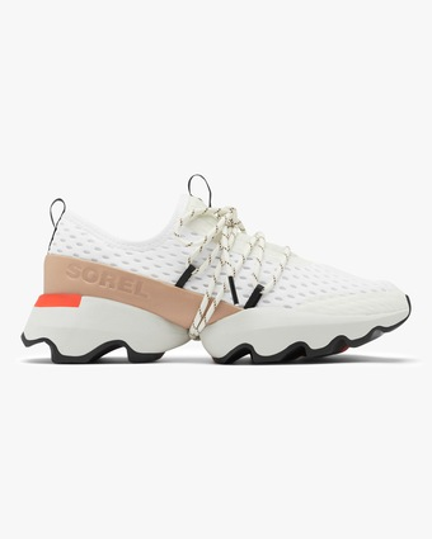 Sorel Kinetic Impact Lace Sneaker 1