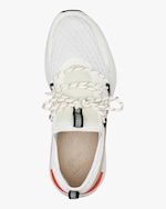 Sorel Kinetic Impact Lace Sneaker 5