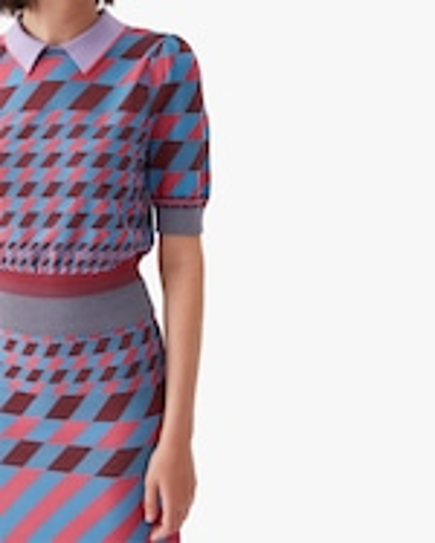 Diane von Furstenberg Jenny Sweater 4