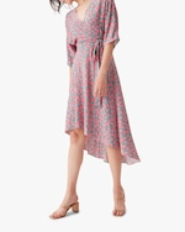 Diane von Furstenberg Eloise Dress 2