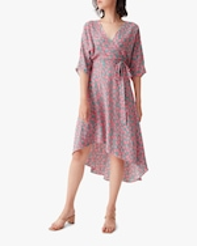 Diane von Furstenberg Eloise Dress 3