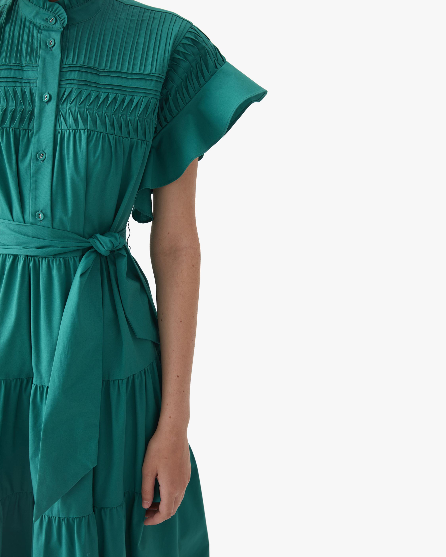 Diane von Furstenberg Ebba Dress 4