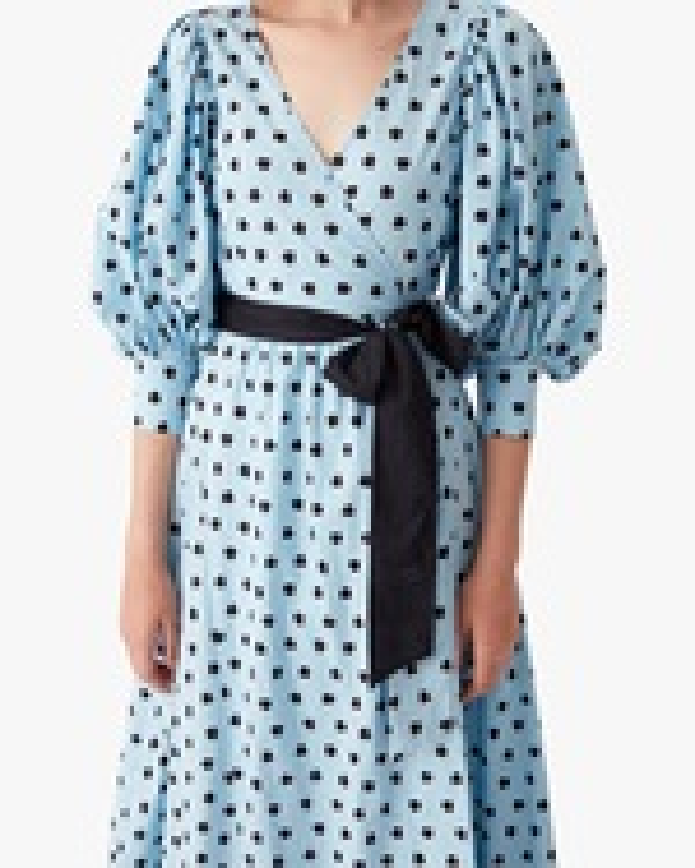 Diane von Furstenberg Ulrica Maxi Dress 4