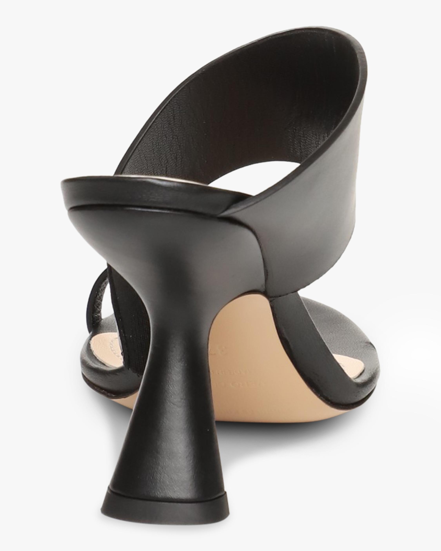 Nicholas Kirkwood Brasilia Mule Sandal 5
