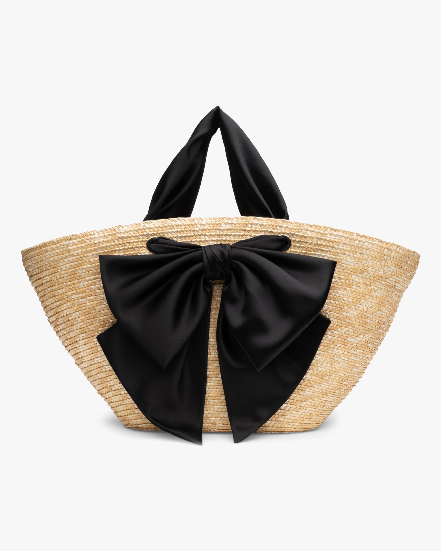 Carlotta Handbag