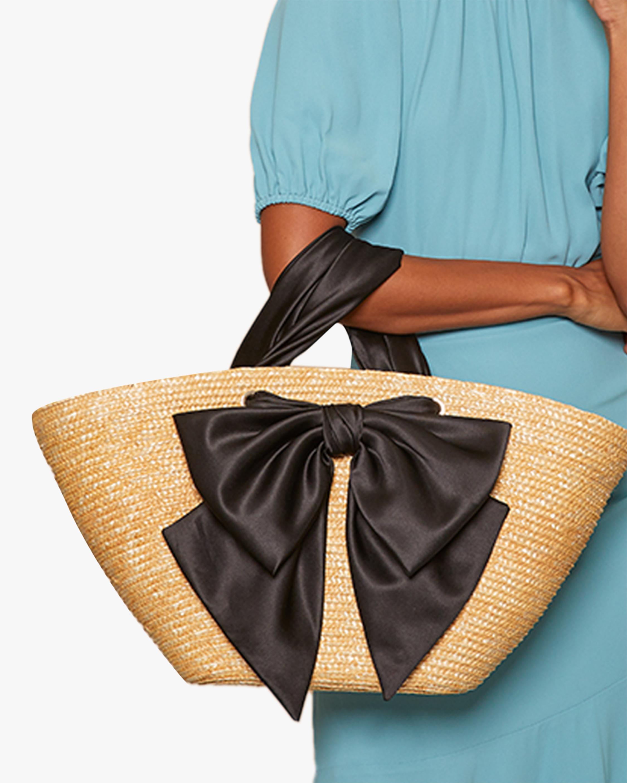 Eugenia Kim Carlotta Handbag 2