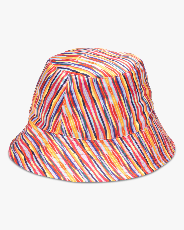 Eugenia Kim Toby Bucket Hat 1