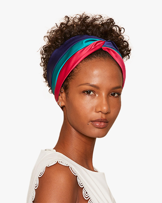 Eugenia Kim Hedy Headband 2