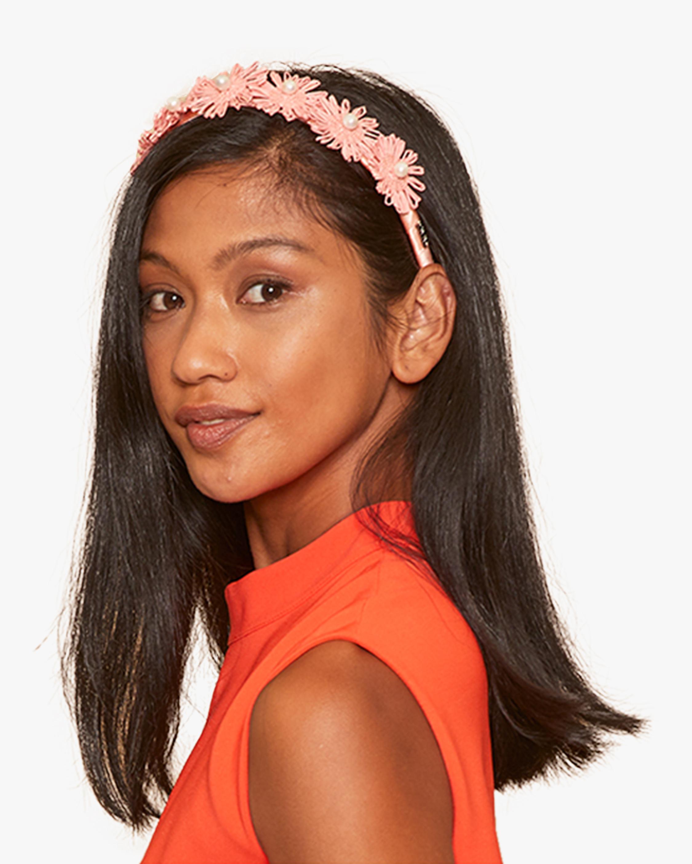 Eugenia Kim Azalea Headband 2